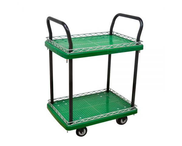 Universal Type Trolley Series TC-150S2
