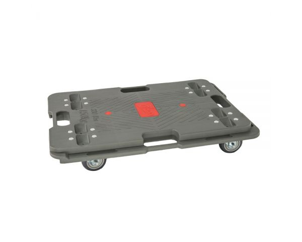 New Type Trolley Series TC1-150