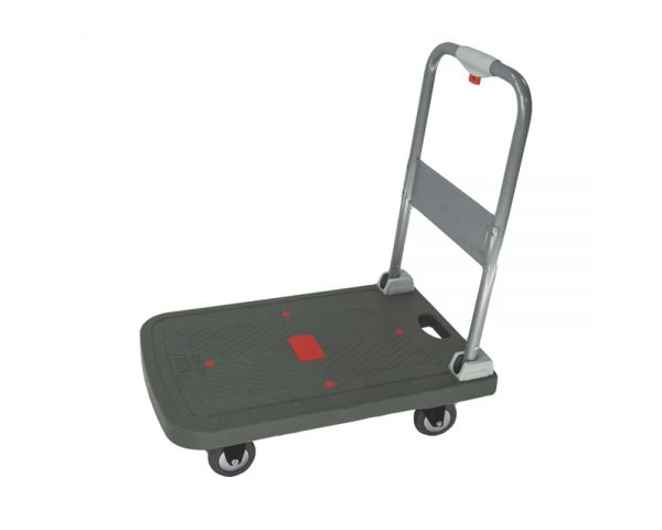 New Type Trolley Series TC1-180